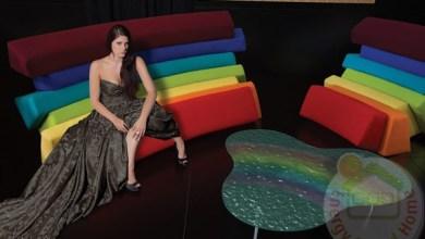 Photo of Színes és kényelmes ülőbútorok