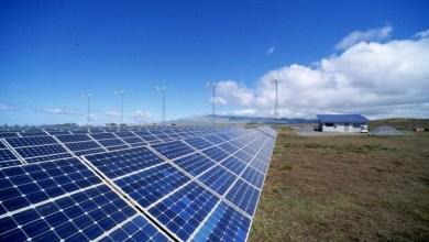 Photo of Magyarország kimaradhat a megújuló energiák adta munkahelyteremtésből
