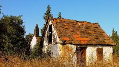 Photo of 400 évente újulnak meg a magyar házak – megdöbbentő adat