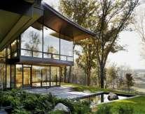 Energy Friend Home könnyűszerkezetes házak14