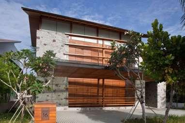 Energy Friend Home könnyűszerkezetes házak19