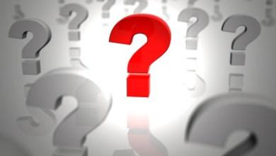 Photo of Gyakori kérdések az acélszerkezetes technológiáról