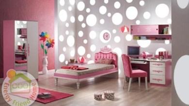Photo of 20 Barbie szoba kislányoknak