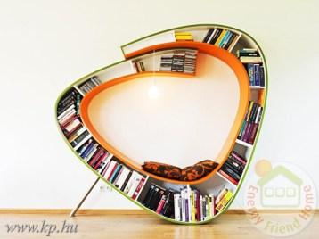 bookworm5