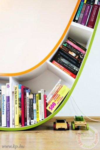 bookworm6
