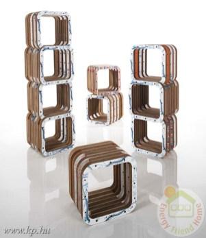 modulárismorebutor9