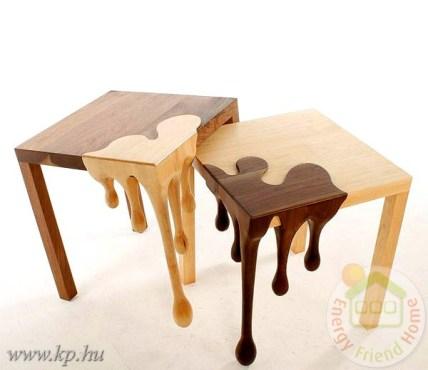 fusionasztal1