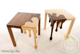 fusionasztal3