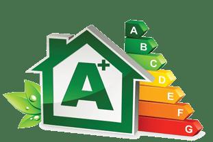 Photo of Minél energia-takarékosabb egy ház, annál olcsóbb