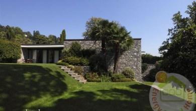 Photo of Luxus villa Svájcban