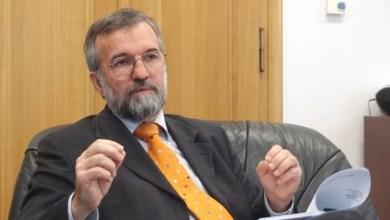 Photo of Dr. Szaló Péter államtitkár félrevezető nyilatkozata miatt helyesbítést követel a szakma!
