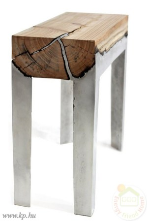 woodcasting2