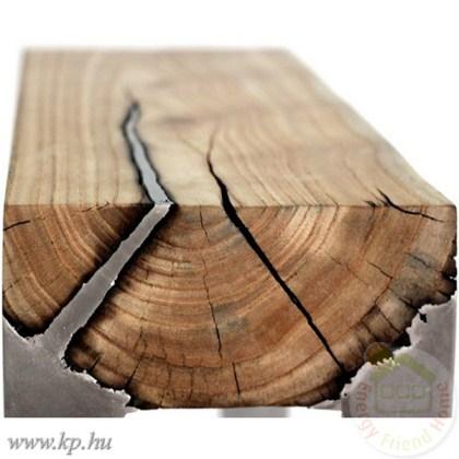 woodcasting3