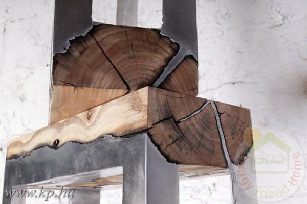 woodcasting5