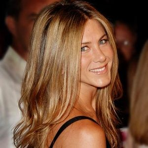 Jennifer-Aniston-photo