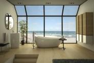 Danelon-Meroni-coastal-bathrooms-with-window-wall-and-bamboo