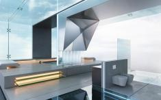 Delux-Home-Creation-Studio-for-Be-Yourself-Bathroom-Visualization-2