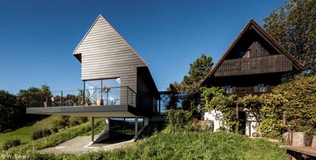 House-in-Austria-