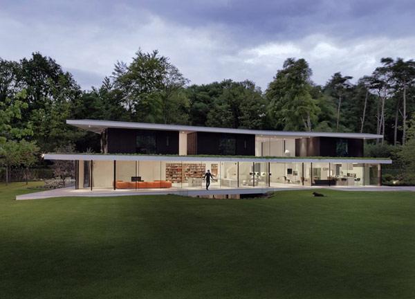 architecture-Powerhouse-Company-Villa-L