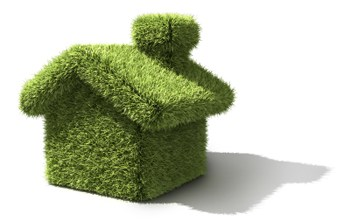 Photo of Mennyi egy családiház energiafogyasztása?