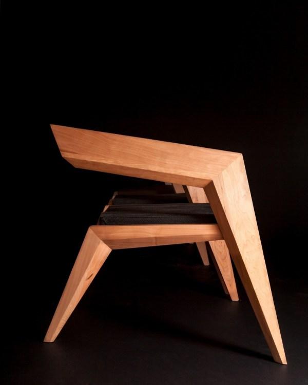 Creative-Chairs