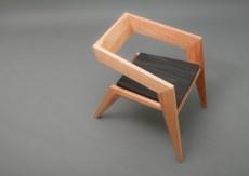 Functional-Avant-Garde-Chair