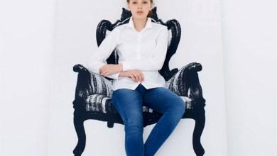Photo of Trükkös, kétdimenziós székek