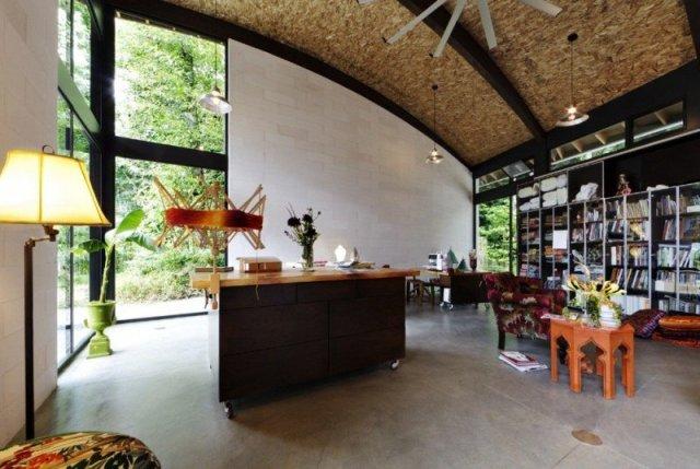 Nautilus-Studio-residence-6