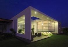 architecture-design-Casa-Spa