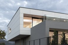 detail-m2-house-monovolume