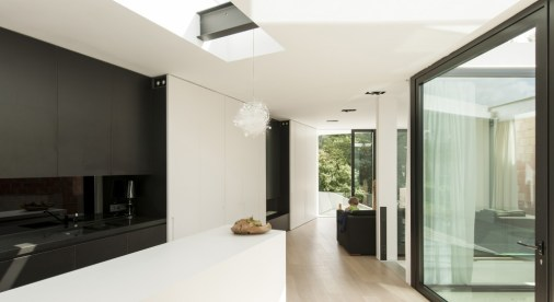 House-K-by-GRAUX-BAEYENS-Architecten-1