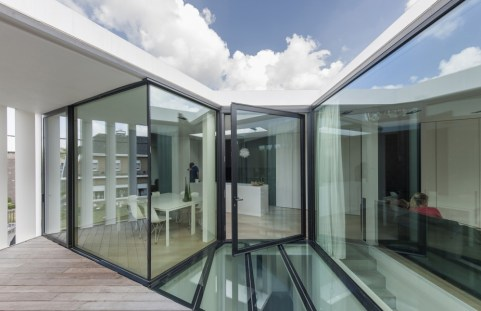 House-K-by-GRAUX-BAEYENS-Architecten-10