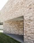 House-K-by-GRAUX-BAEYENS-Architecten-14