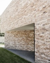 House-K-by-GRAUX-BAEYENS-Architecten-14
