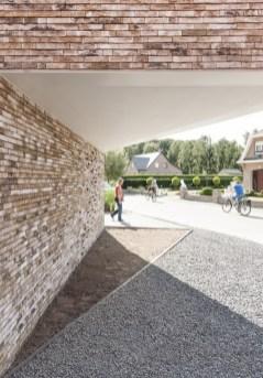 House-K-by-GRAUX-BAEYENS-Architecten-15