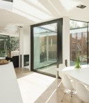 House-K-by-GRAUX-BAEYENS-Architecten-16