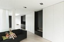 House-K-by-GRAUX-BAEYENS-Architecten-3