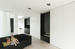 House-K-by-GRAUX-BAEYENS-Architecten-3