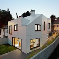 Neat-House
