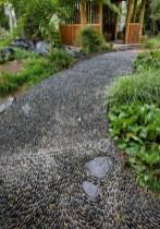 amazing-pebble-garden-paths-11