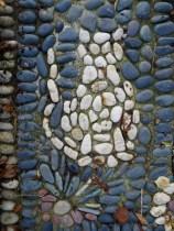 amazing-pebble-garden-paths-19