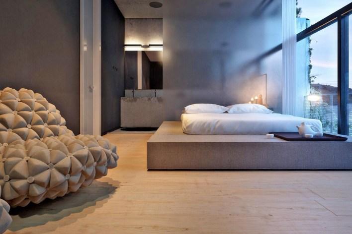 bedroom-Rocky-House