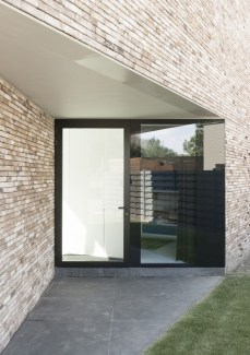 design-House-K-by-GRAUX-BAEYENS-Architecten