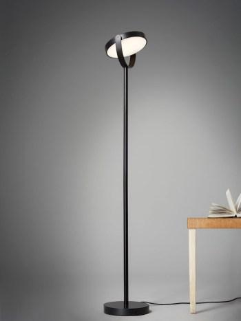 lamp_11811_klemens_schillinger_04