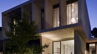 Photo of A lenyűgöző Malvern ház a Lubelso-tól