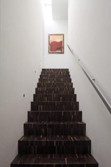 Interesting-Staircase