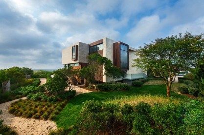 achitecture-Daniels_Lane_Residence