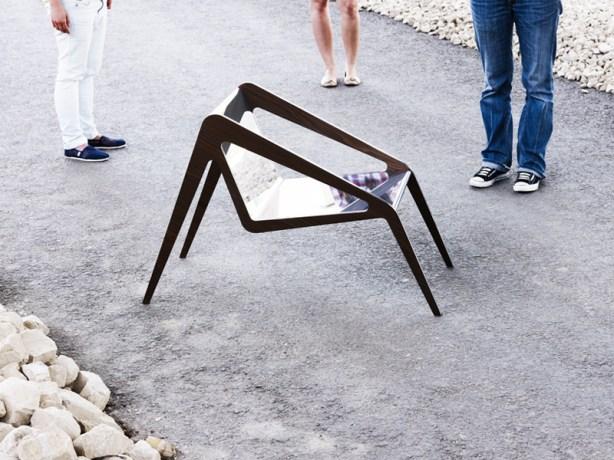 arachnide_lounge_chair_studioforma_associated_architects_05