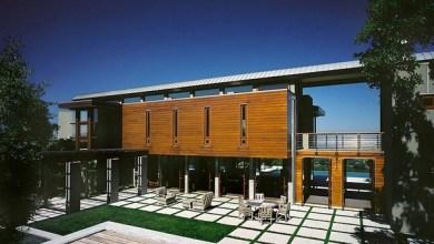 Photo of Monte Serino rezidencia