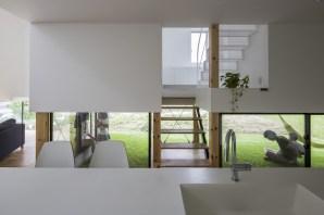 Kawate-Residence-11